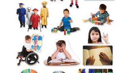 Adapting environments for special needs students