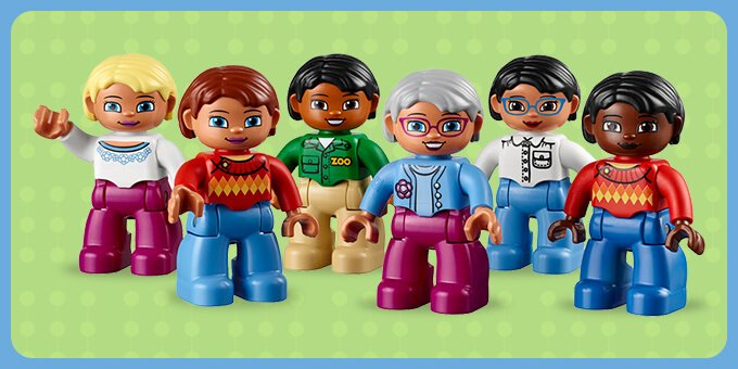 LEGO Education Solutions for Early Learning compressed.jpg