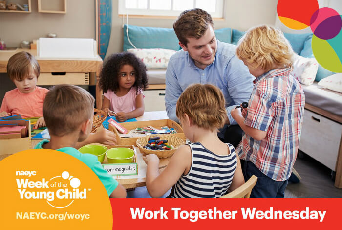 The Week of the Young Child Work Together Wednesday compressed.jpg