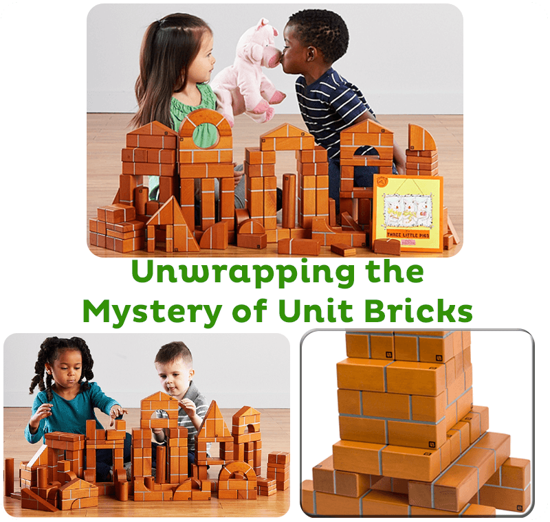 Unwrapping Mystery Unit Bricks compressed.png