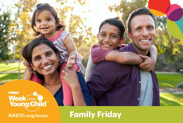 Week of the Young Child 2018 Family Friday compressed.jpg