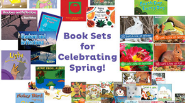 books-sets-for-celebrating-spring.png