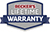 Lifetime_Warranty_logo_FAQ.jpg