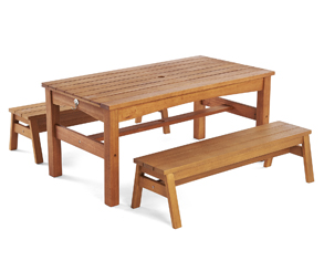 Wood Table_293_245.jpg