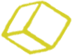 yellow-cube.png