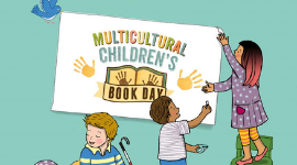multicultural-childrens-book-day.png
