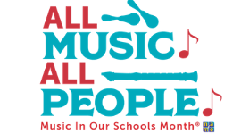 music-in-our-schools.png
