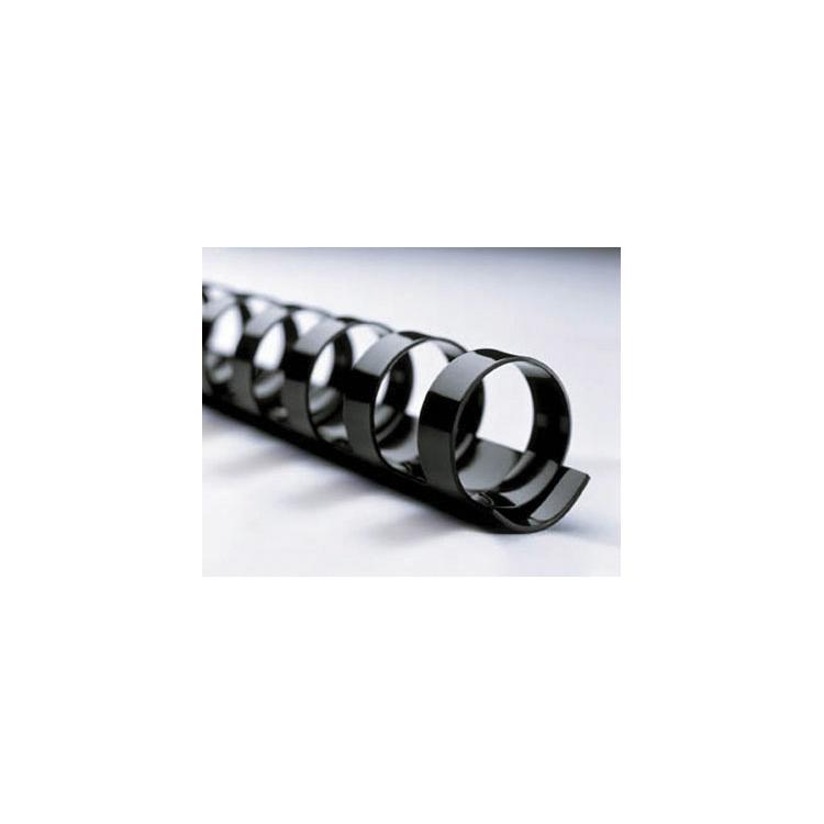 Swingline™ GBC® CombBind® Binding Spines