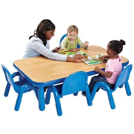 Infant Toddler Classroom Furniture Becker S School Supplies