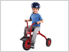 Trike Circletime Activity B.jpg