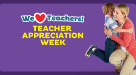 teacher-appreciation-week.png