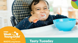 week-of-the-young-child-tasty-tuesday.png